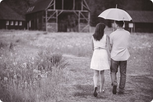 Fintry-engagement-session_Okanagan-beach-portraits_barn-wedding_02_by-Kevin-Trowbridge-photography_Kelowna