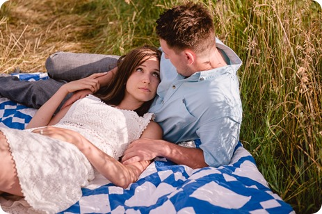 Fintry-engagement-session_Okanagan-beach-portraits_barn-wedding_123_by-Kevin-Trowbridge-photography_Kelowna