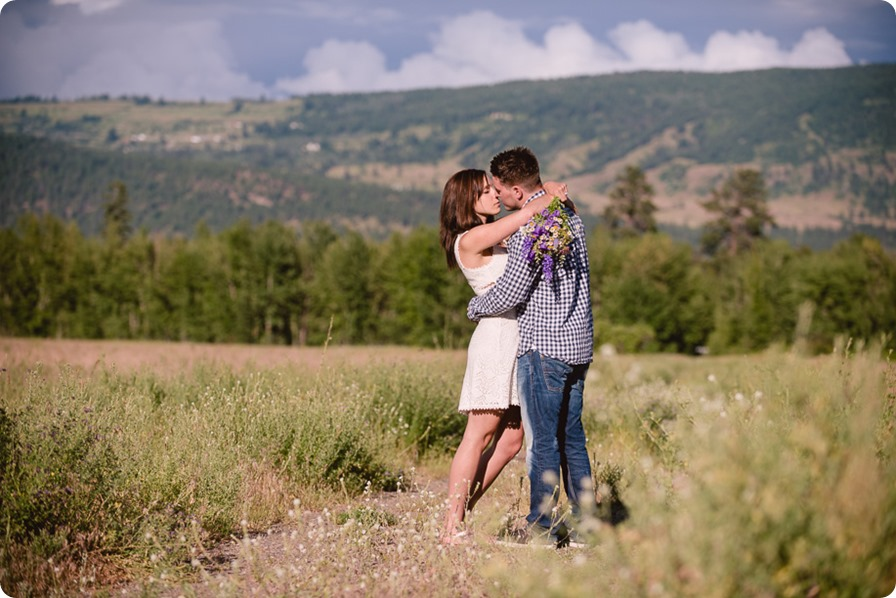 Fintry-engagement-session_Okanagan-beach-portraits_barn-wedding_157_by-Kevin-Trowbridge-photography_Kelowna