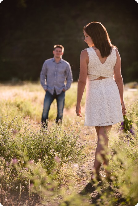 Fintry-engagement-session_Okanagan-beach-portraits_barn-wedding_167_by-Kevin-Trowbridge-photography_Kelowna