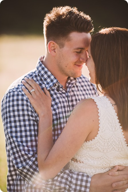 Fintry-engagement-session_Okanagan-beach-portraits_barn-wedding_173_by-Kevin-Trowbridge-photography_Kelowna