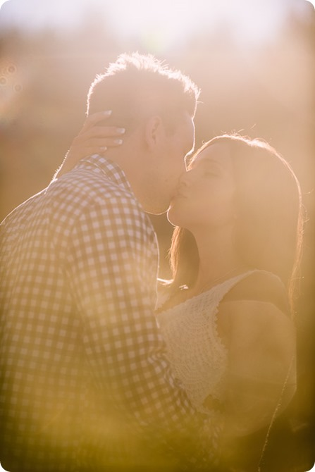 Fintry-engagement-session_Okanagan-beach-portraits_barn-wedding_179_by-Kevin-Trowbridge-photography_Kelowna