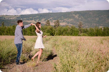 Fintry-engagement-session_Okanagan-beach-portraits_barn-wedding_187_by-Kevin-Trowbridge-photography_Kelowna