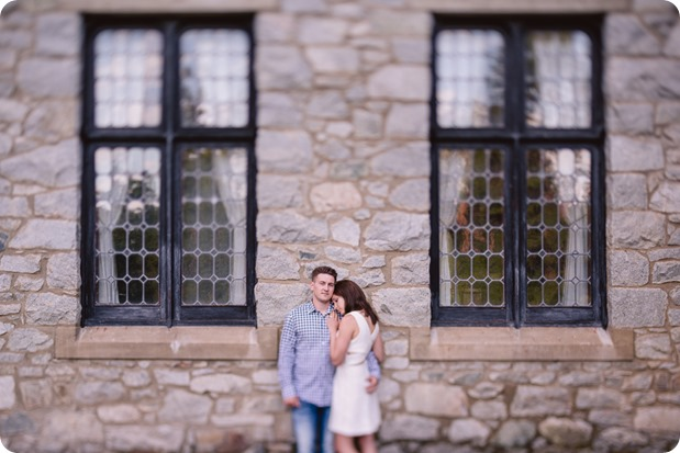Fintry-engagement-session_Okanagan-beach-portraits_barn-wedding_205_by-Kevin-Trowbridge-photography_Kelowna