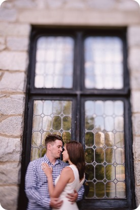 Fintry-engagement-session_Okanagan-beach-portraits_barn-wedding_213_by-Kevin-Trowbridge-photography_Kelowna