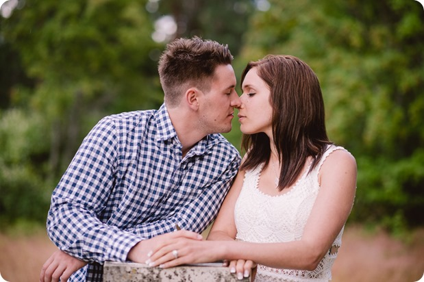 Fintry-engagement-session_Okanagan-beach-portraits_barn-wedding_237_by-Kevin-Trowbridge-photography_Kelowna