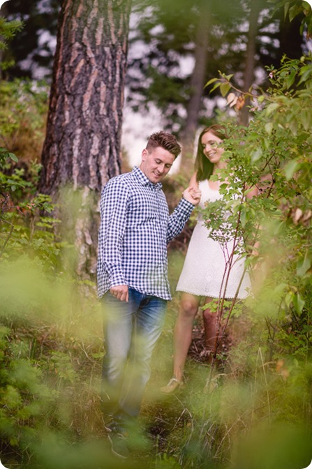 Fintry-engagement-session_Okanagan-beach-portraits_barn-wedding_239_by-Kevin-Trowbridge-photography_Kelowna