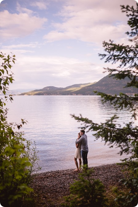 Fintry-engagement-session_Okanagan-beach-portraits_barn-wedding_243_by-Kevin-Trowbridge-photography_Kelowna