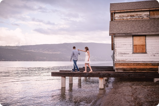 Fintry-engagement-session_Okanagan-beach-portraits_barn-wedding_249_by-Kevin-Trowbridge-photography_Kelowna