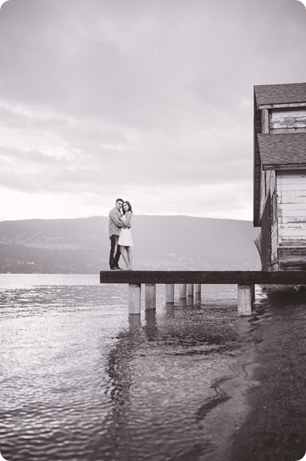 Fintry-engagement-session_Okanagan-beach-portraits_barn-wedding_258_by-Kevin-Trowbridge-photography_Kelowna