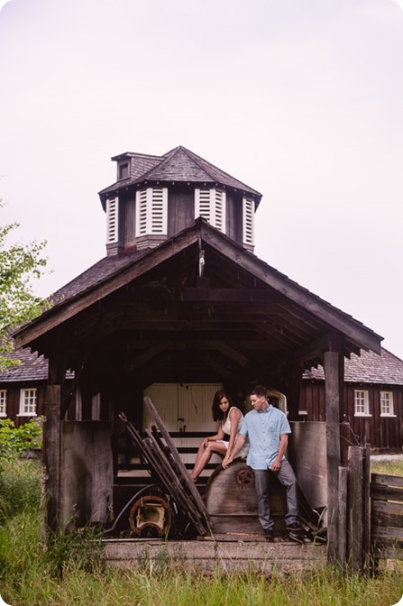 Fintry-engagement-session_Okanagan-beach-portraits_barn-wedding_63_by-Kevin-Trowbridge-photography_Kelowna