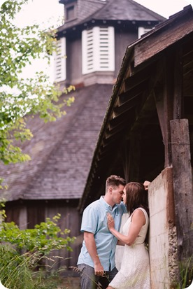 Fintry-engagement-session_Okanagan-beach-portraits_barn-wedding_65_by-Kevin-Trowbridge-photography_Kelowna