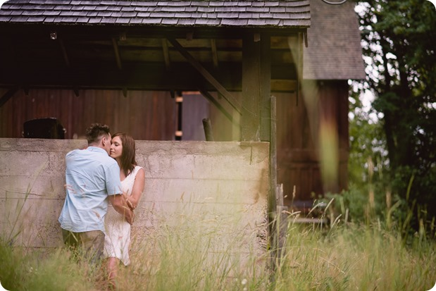 Fintry-engagement-session_Okanagan-beach-portraits_barn-wedding_69_by-Kevin-Trowbridge-photography_Kelowna