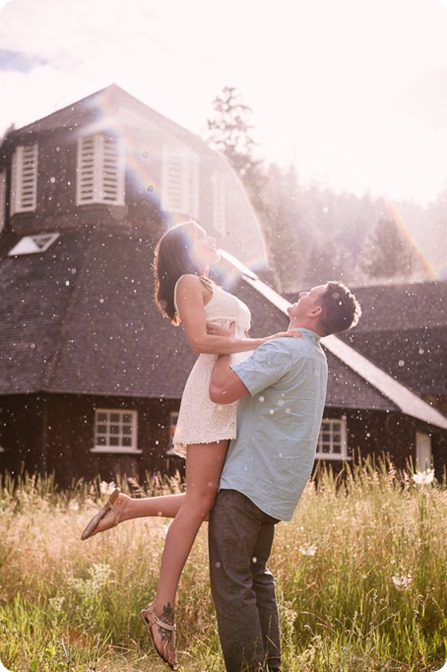 Fintry-engagement-session_Okanagan-beach-portraits_barn-wedding_95_by-Kevin-Trowbridge-photography_Kelowna