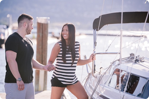 Kelowna-engagement-session_nautical-boat-portraits-Okanagan-Lake-sailing-sunset_43125_by-Kevin-Trowbridge-photography_Kelowna