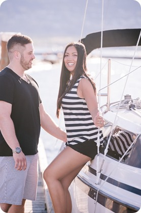Kelowna-engagement-session_nautical-boat-portraits-Okanagan-Lake-sailing-sunset_43130_by-Kevin-Trowbridge-photography_Kelowna