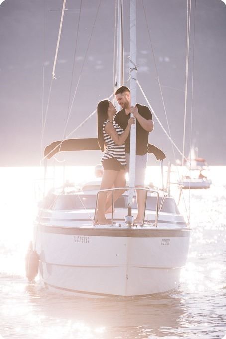 Kelowna-engagement-session_nautical-boat-portraits-Okanagan-Lake-sailing-sunset_43231_by-Kevin-Trowbridge-photography_Kelowna