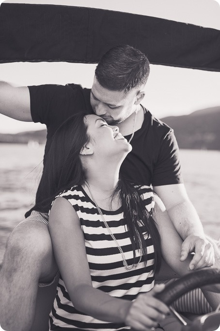 Kelowna-engagement-session_nautical-boat-portraits-Okanagan-Lake-sailing-sunset_43273_by-Kevin-Trowbridge-photography_Kelowna-2
