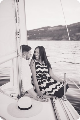 Kelowna-engagement-session_nautical-boat-portraits-Okanagan-Lake-sailing-sunset_43331_by-Kevin-Trowbridge-photography_Kelowna-2