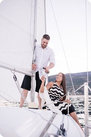 Kelowna-engagement-session_nautical-boat-portraits-Okanagan-Lake-sailing-sunset_43375_by-Kevin-Trowbridge-photography_Kelowna
