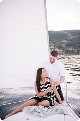 Kelowna-engagement-session_nautical-boat-portraits-Okanagan-Lake-sailing-sunset_43417_by-Kevin-Trowbridge-photography_Kelowna
