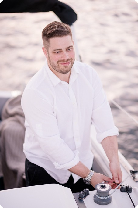 Kelowna-engagement-session_nautical-boat-portraits-Okanagan-Lake-sailing-sunset_43493_by-Kevin-Trowbridge-photography_Kelowna