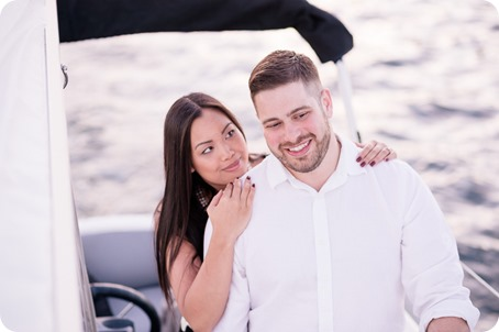 Kelowna-engagement-session_nautical-boat-portraits-Okanagan-Lake-sailing-sunset_43502_by-Kevin-Trowbridge-photography_Kelowna