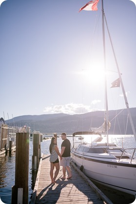 Kelowna-engagement-session_nautical-boat-portraits-Okanagan-Lake-sailing-sunset_83207_by-Kevin-Trowbridge-photography_Kelowna