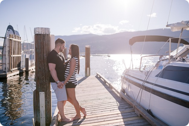 Kelowna-engagement-session_nautical-boat-portraits-Okanagan-Lake-sailing-sunset_83215_by-Kevin-Trowbridge-photography_Kelowna