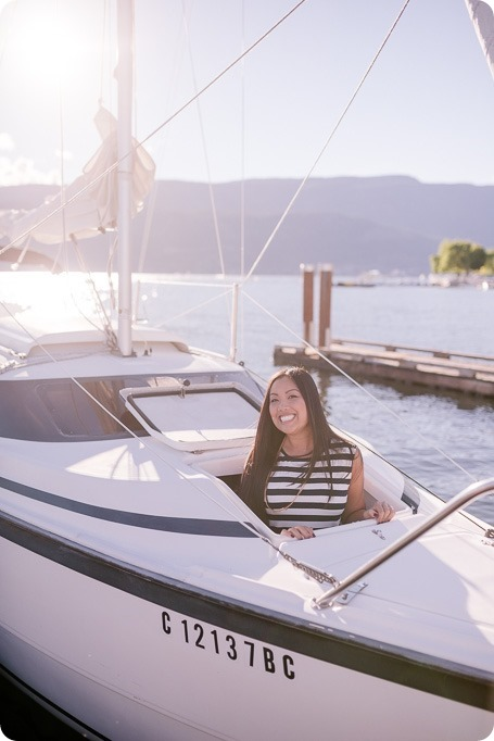 Kelowna-engagement-session_nautical-boat-portraits-Okanagan-Lake-sailing-sunset_83232_by-Kevin-Trowbridge-photography_Kelowna
