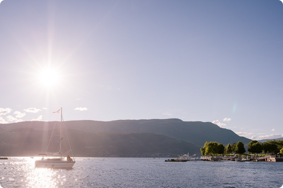 Kelowna-engagement-session_nautical-boat-portraits-Okanagan-Lake-sailing-sunset_83263_by-Kevin-Trowbridge-photography_Kelowna