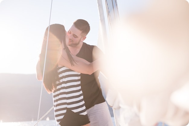 Kelowna-engagement-session_nautical-boat-portraits-Okanagan-Lake-sailing-sunset_83325_by-Kevin-Trowbridge-photography_Kelowna