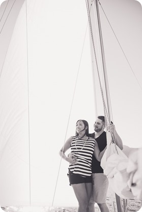Kelowna-engagement-session_nautical-boat-portraits-Okanagan-Lake-sailing-sunset_83344_by-Kevin-Trowbridge-photography_Kelowna-2