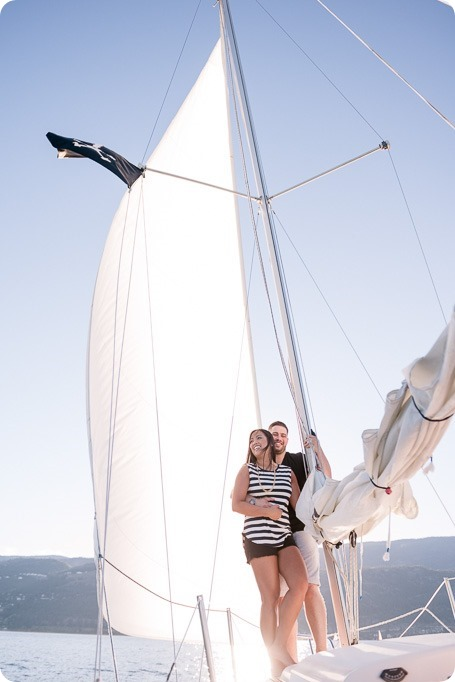 Kelowna-engagement-session_nautical-boat-portraits-Okanagan-Lake-sailing-sunset_83346_by-Kevin-Trowbridge-photography_Kelowna