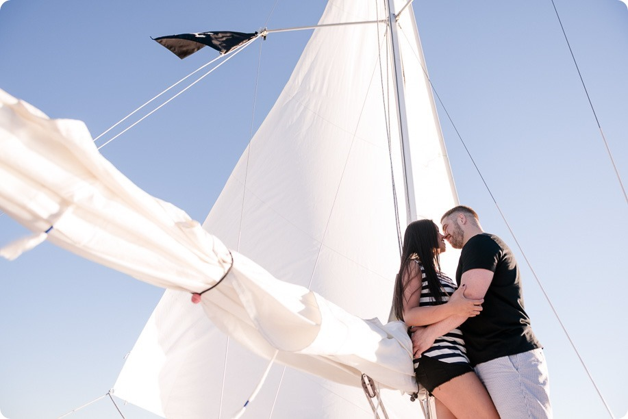 Kelowna-engagement-session_nautical-boat-portraits-Okanagan-Lake-sailing-sunset_83372_by-Kevin-Trowbridge-photography_Kelowna