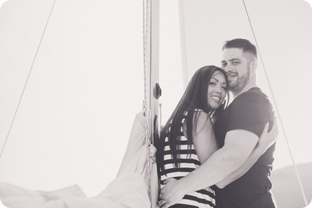 Kelowna-engagement-session_nautical-boat-portraits-Okanagan-Lake-sailing-sunset_83386_by-Kevin-Trowbridge-photography_Kelowna-2