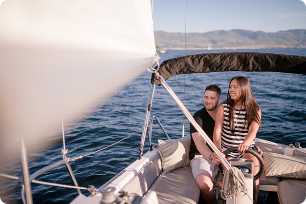 Kelowna-engagement-session_nautical-boat-portraits-Okanagan-Lake-sailing-sunset_83436_by-Kevin-Trowbridge-photography_Kelowna