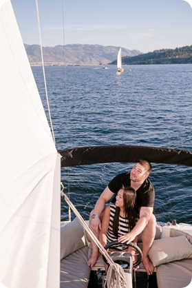 Kelowna-engagement-session_nautical-boat-portraits-Okanagan-Lake-sailing-sunset_83443_by-Kevin-Trowbridge-photography_Kelowna
