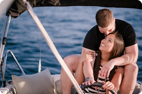 Kelowna-engagement-session_nautical-boat-portraits-Okanagan-Lake-sailing-sunset_83464_by-Kevin-Trowbridge-photography_Kelowna