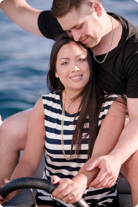 Kelowna-engagement-session_nautical-boat-portraits-Okanagan-Lake-sailing-sunset_83480_by-Kevin-Trowbridge-photography_Kelowna