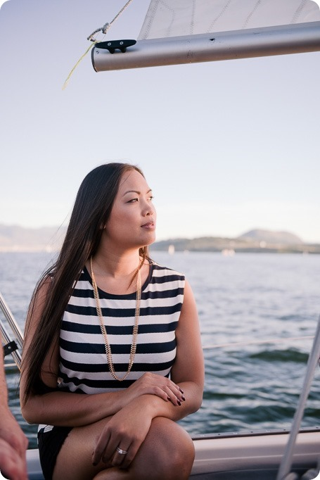 Kelowna-engagement-session_nautical-boat-portraits-Okanagan-Lake-sailing-sunset_83485_by-Kevin-Trowbridge-photography_Kelowna