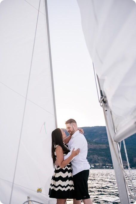 Kelowna-engagement-session_nautical-boat-portraits-Okanagan-Lake-sailing-sunset_83514_by-Kevin-Trowbridge-photography_Kelowna