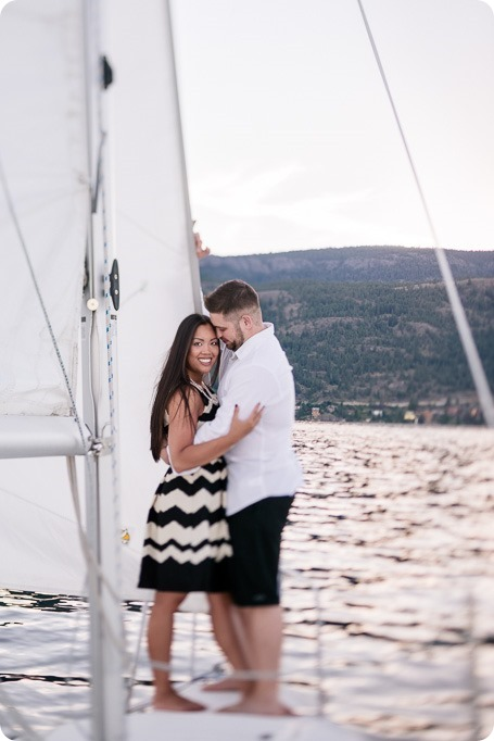 Kelowna-engagement-session_nautical-boat-portraits-Okanagan-Lake-sailing-sunset_83535_by-Kevin-Trowbridge-photography_Kelowna