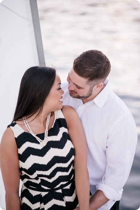 Kelowna-engagement-session_nautical-boat-portraits-Okanagan-Lake-sailing-sunset_83551_by-Kevin-Trowbridge-photography_Kelowna