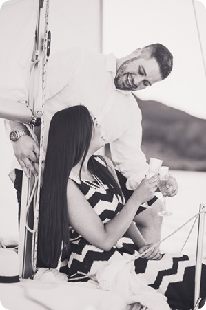 Kelowna-engagement-session_nautical-boat-portraits-Okanagan-Lake-sailing-sunset_83602_by-Kevin-Trowbridge-photography_Kelowna-2