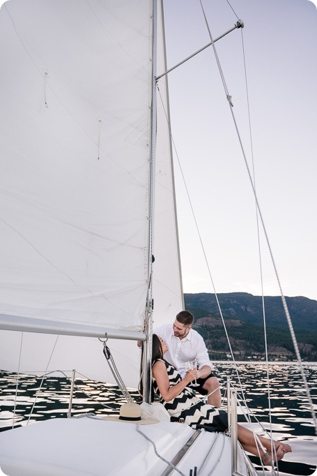 Kelowna-engagement-session_nautical-boat-portraits-Okanagan-Lake-sailing-sunset_83607_by-Kevin-Trowbridge-photography_Kelowna