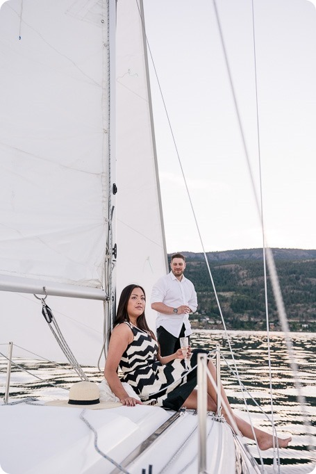 Kelowna-engagement-session_nautical-boat-portraits-Okanagan-Lake-sailing-sunset_83623_by-Kevin-Trowbridge-photography_Kelowna