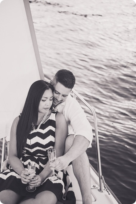 Kelowna-engagement-session_nautical-boat-portraits-Okanagan-Lake-sailing-sunset_83653_by-Kevin-Trowbridge-photography_Kelowna-2