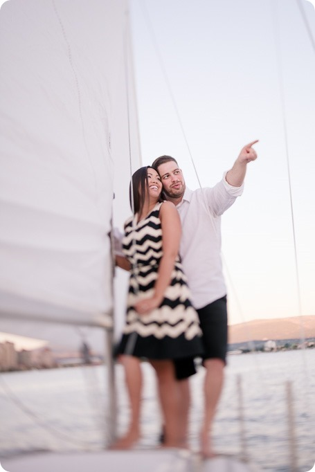 Kelowna-engagement-session_nautical-boat-portraits-Okanagan-Lake-sailing-sunset_83721_by-Kevin-Trowbridge-photography_Kelowna