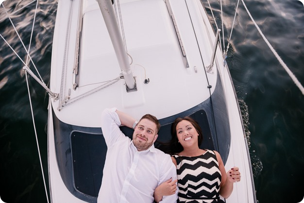 Kelowna-engagement-session_nautical-boat-portraits-Okanagan-Lake-sailing-sunset_83772_by-Kevin-Trowbridge-photography_Kelowna